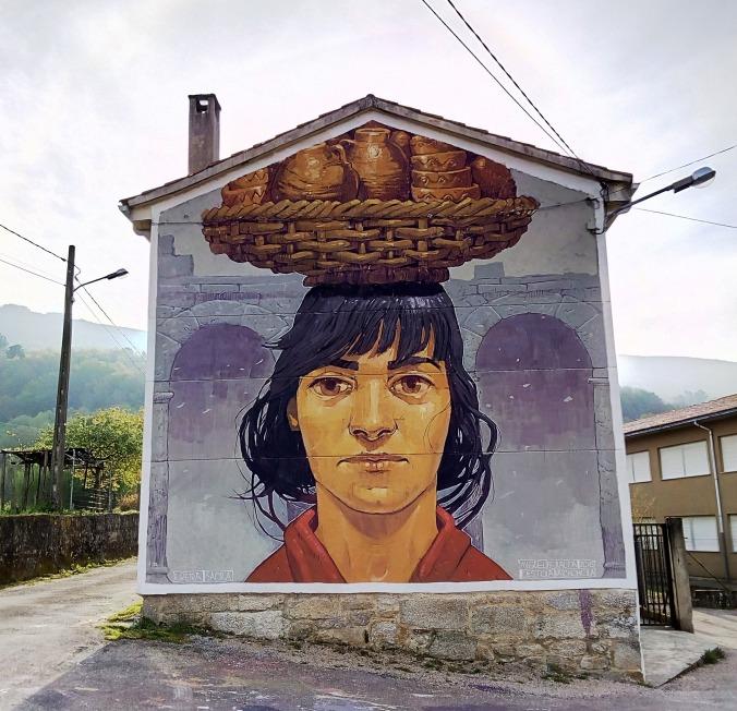 graffiti-1561709_1920